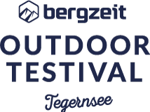 OUTDOOR TESTIVAL TEGERNSEE